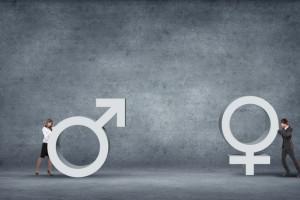 Estudios de Género