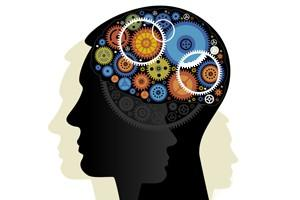 psykologi degree bachelorgrad i psykologi tips