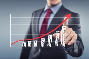 Negocios, Economía y Administración