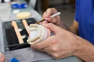 Стоматологические услуги стали более доступными для всех