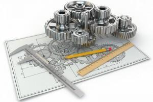 الهندسة والتكنولوجيا