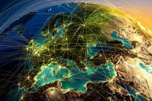 Eletrónica e Telecomunicações