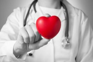 Ilmu Kesehatan