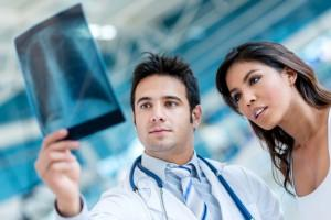 Бакалавриат медицина обширный выбор