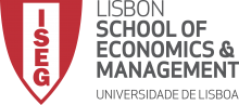 ISEG - Lisboa School of Economics & Management