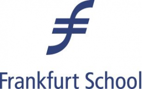 Frankfurt School of Finance & Management