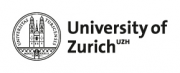 University of Zurich Faculty of Economics
