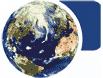 Lisans programları - Dünya çapında Lisansları burada ara